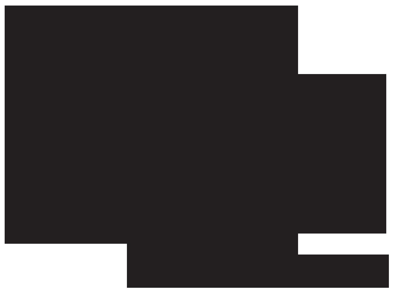 natureimago_victoriatorlonia