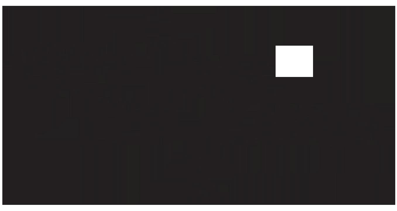 victoria torlonia