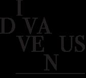 divavenus_victoriatorlonia-1-1.png